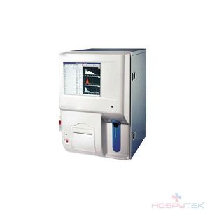 Hematology Analyzer in Delhi - Manufacturers and Suppliers India