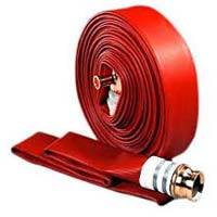 Hose Pipe End Fitting
