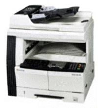 Kilburn Multifunction Printer