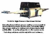 Membrane Molder