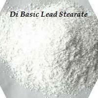 DI Basic Lead Stearate
