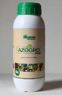Azogro Biofertilizer