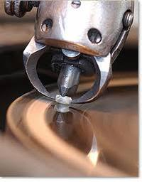 Metal Polishing Services