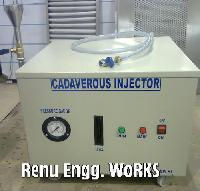 Cadaverous Injector