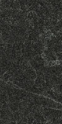 Light Dark Matt Series Wall Tiles