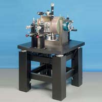 Analytical Research Instruments