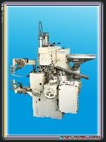 Sugar Candy Forming Machine