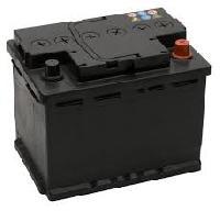 auto car battery