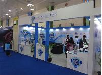 Exhibition Stall Installation Services