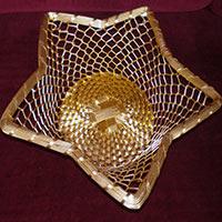 Aluminium Baskets