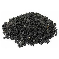 Kalonji Seed - Manufacturers, Suppliers & Exporters in India