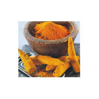Turmeric Seed, Turmeric Powder