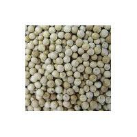 White Peppercorns