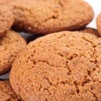 Glucose Cookies