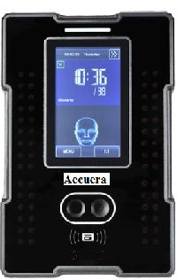 Face Identification biometric device