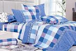 Cotton Bed Spread