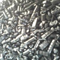 LDPE Granules