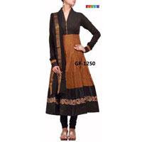 Designer Salwar Suit Mmegha-1250