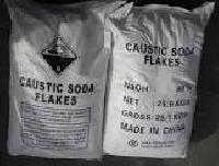 Chemicals Caustic Soda