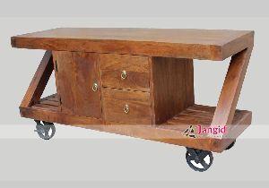 Indian Mango Wood Furniture