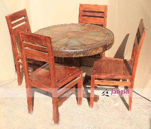Wooden Hotel Furniture Supplier Designs