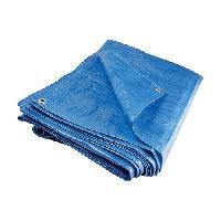 Hdpe Laminated Fabrics & Tarpaulin
