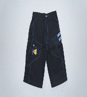 Kids Boys Short