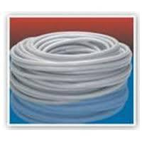 Pvc Braided Sanitary Hose