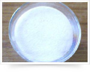 Karaya Gum Powder (hot)