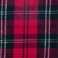 Flannel Cloth