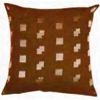 Designer Cushions