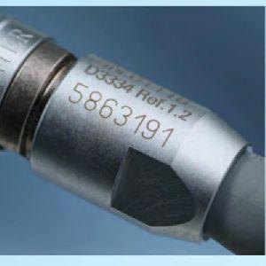 CNC Laser Marking Services