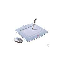 Laptop Peripheral