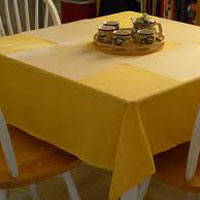 Non Woven Table Covers