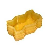 Unipaver Moulds