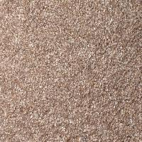 Woollen Nylon Carpets