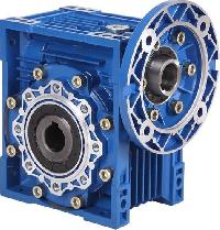 High Pressure Die Casting For Transmission Gearbox