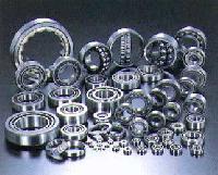 Automotive Ball Bearings
