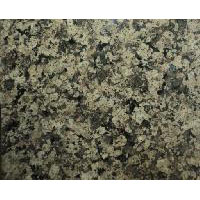 Apple Green Granite Slabs & Tiles