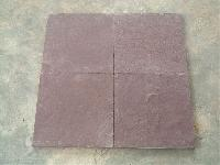 Indian Chocolate Slate Stone Tiles