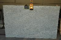 White Granite Slabs, White Granite Tiles