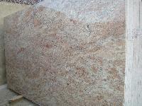 Rosewood Granite Slabs, Granite Tiles