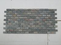Slate Mosaic Tile (item No. Bem06)