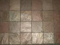 Slate Mosaic Tile (item No. Bem07)