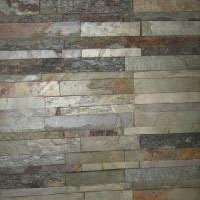 Slate Mosaic Tile (item No. Bem08)