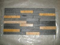 Slate Mosaic Tile (item No. Bem12)