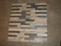 Slate Mosaic Tile (item No. Bem13)