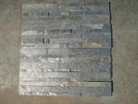 Slate Mosaic Tile (item No. Bem14)