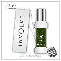 Rainforest Lily Air Freshener