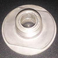 Aluminium Jar Die Casting Parts